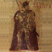 Histories of the Kings of Britain: King Arthur (Unabridged) Audio Book is finally available for Free Download !.