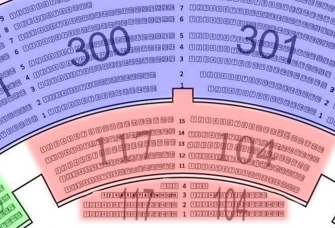 Disney On Ice seat plan_zpshludwbx1