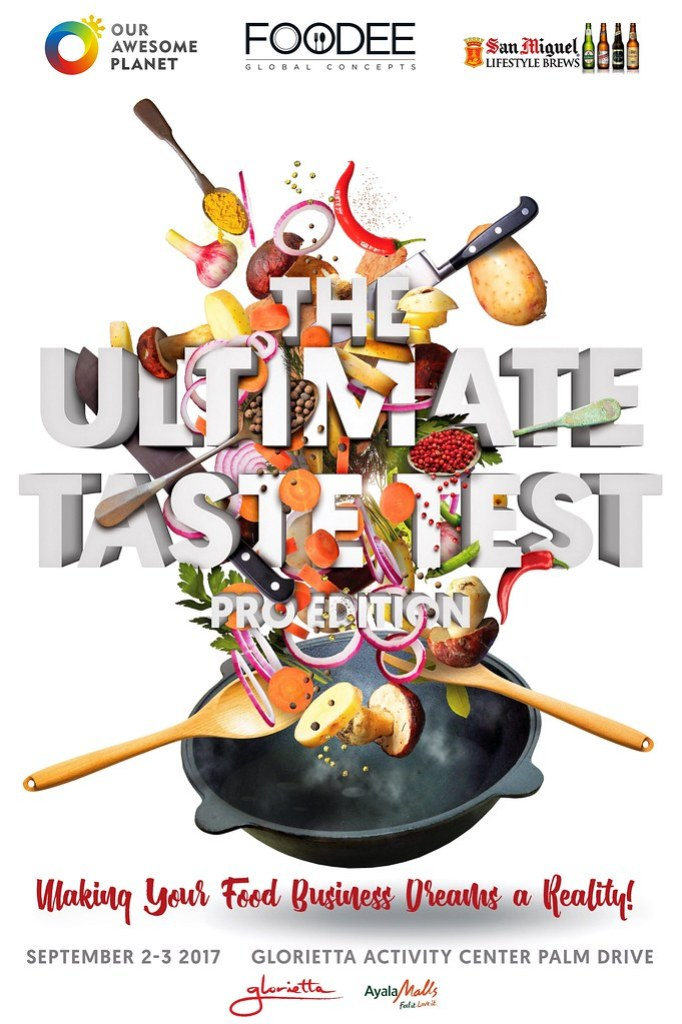 UTT-Making-Your-Food-Business-Dreams-a-Reality!