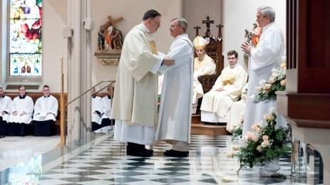 Diaconate_0219 (1280x719)