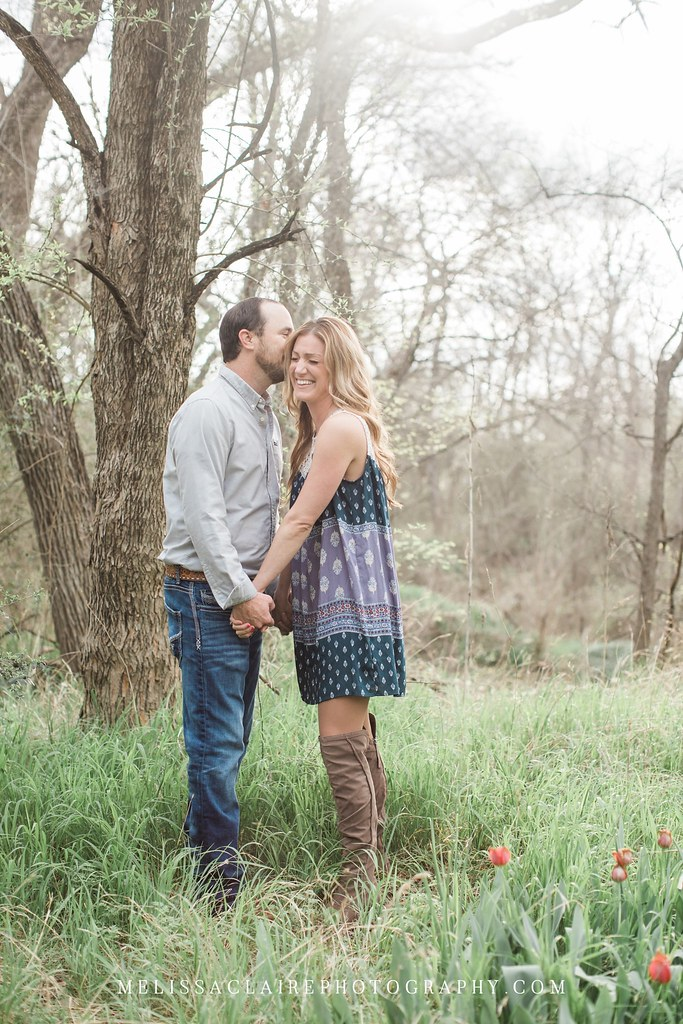 river_legacy_park_engagement_0002