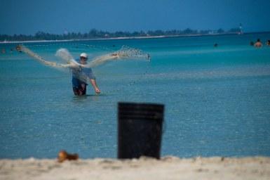 Lust-4-life reiseblog travel blog kuba cuba varadero (2)