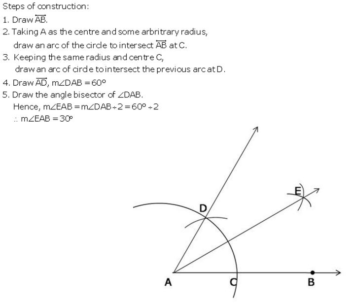 gseb-solutions-for-class-8-mathematics-constructions-11