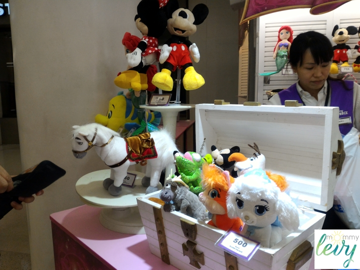 Disney On Ice souvenir 6_zpsqexamxhk