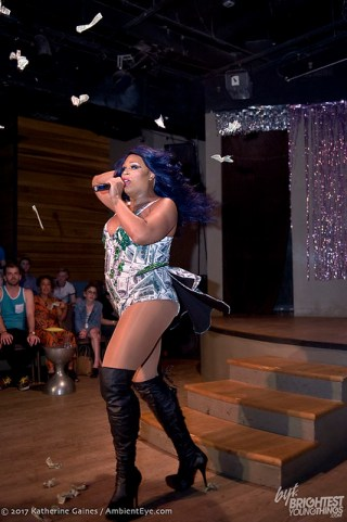 dragshow6-3-31