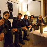 Un bagaglio di suoni: la ricerca di Mimmo Martino - 6 marzo 2016