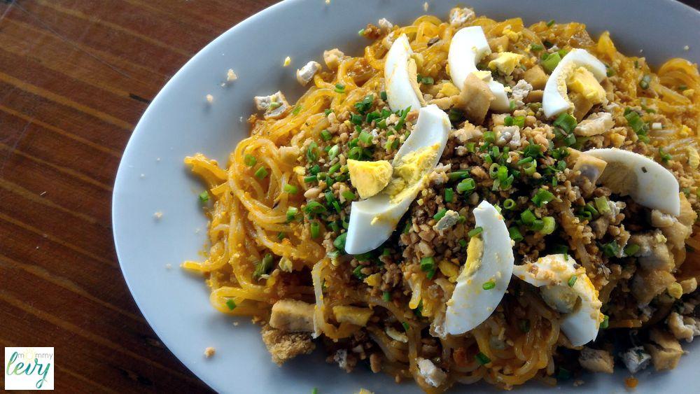 Taste of Cavite Island Cove 8_zpsyamw1bbf