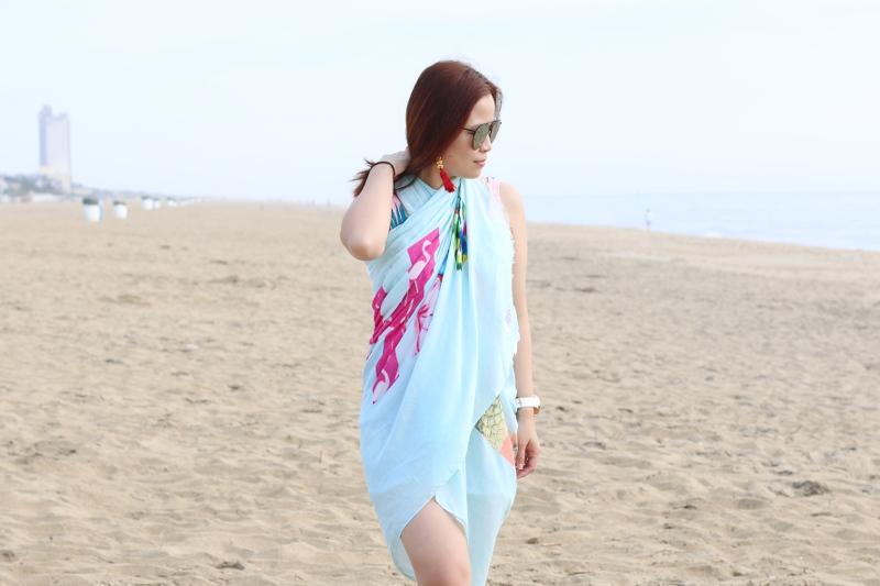 virginia-beach-swimsuit-wrap-13