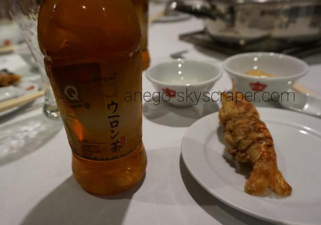 6/23 Coca Restaurant