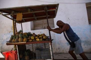 Lust-4-life reiseblog travel blog kuba cuba Trinidad (8)