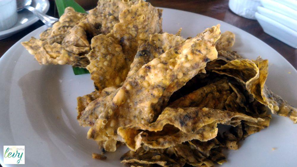 Taste of Cavite Island Cove 2_zpsjeyo0izc