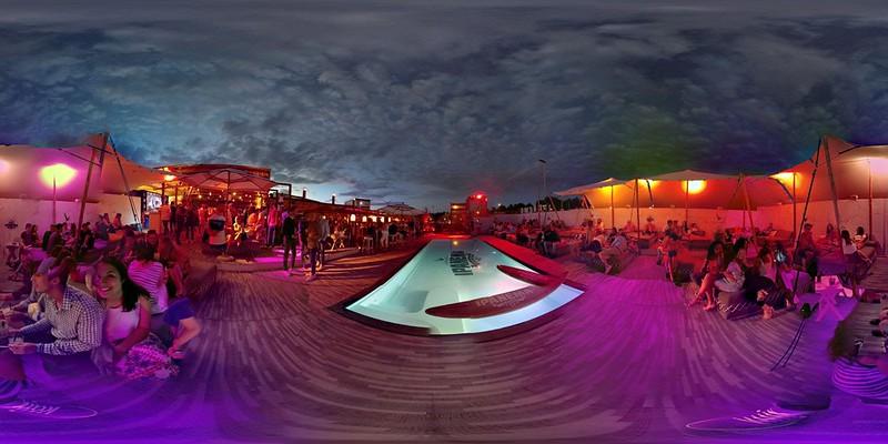 IMG-20170610-WA0032 ipanema, el mejor beach club - 34880546900 f25c5921b8 c - IPANEMA, el mejor beach club