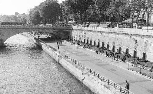 Paris (8 of 21)