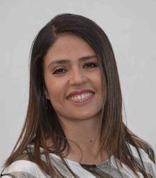 Lourdes Mayol