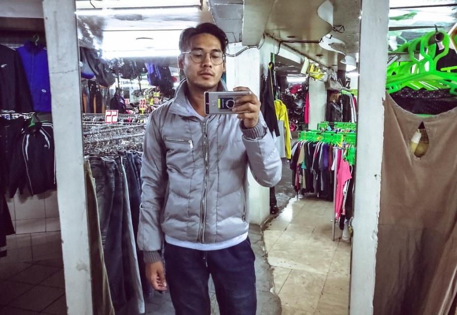 Munoz Market - ukay ukay shops in Manila (3 of 4)
