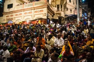 lust-4-life travel blog india varanasi (2 von 3)