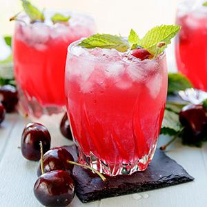 photo cherry-purple-haze-cocktail.jpg