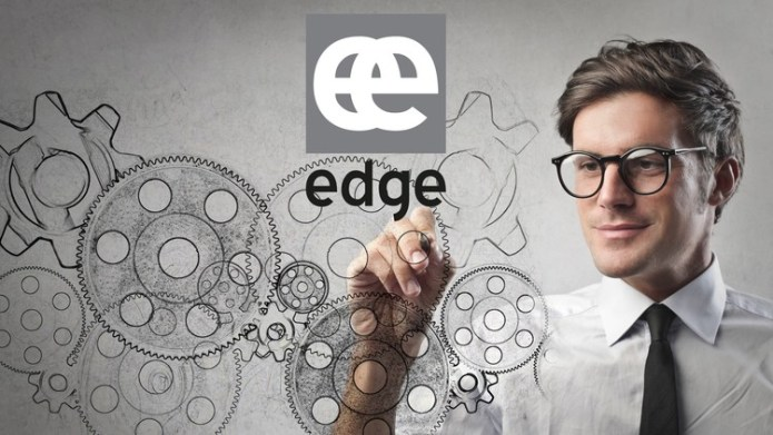3D Solid Edge CAD - Essentials training videos