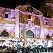 Lima Vive Navidad  6