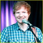 ed-sheeran-q102-fourth-of-july-the-roots
