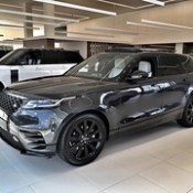 The New Range Rover Velar is now in showrooms. Come and have a look for yourself 😊 #landrover #rangerover #rangerovervelar #velar #newcar #car #cars #4x4 #crawley #basingstoke #edenbridge #croydon #pulborough #lewes #suv #reveal #new #luxury #luxury.