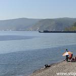 6 Viajefilos en el lago Baikal 062