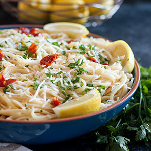 photo lemon-sun-dried-tomato-linguine.jpg