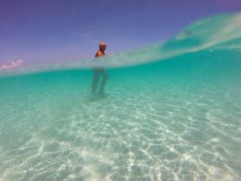 Lust-4-life reiseblog travel blog kuba cuba varadero (3)