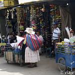 Viajefilos en Bolivia, Cochabamba 041