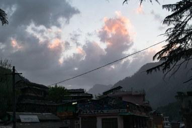 lust-4-life travelblog himalaya (2 von 4)