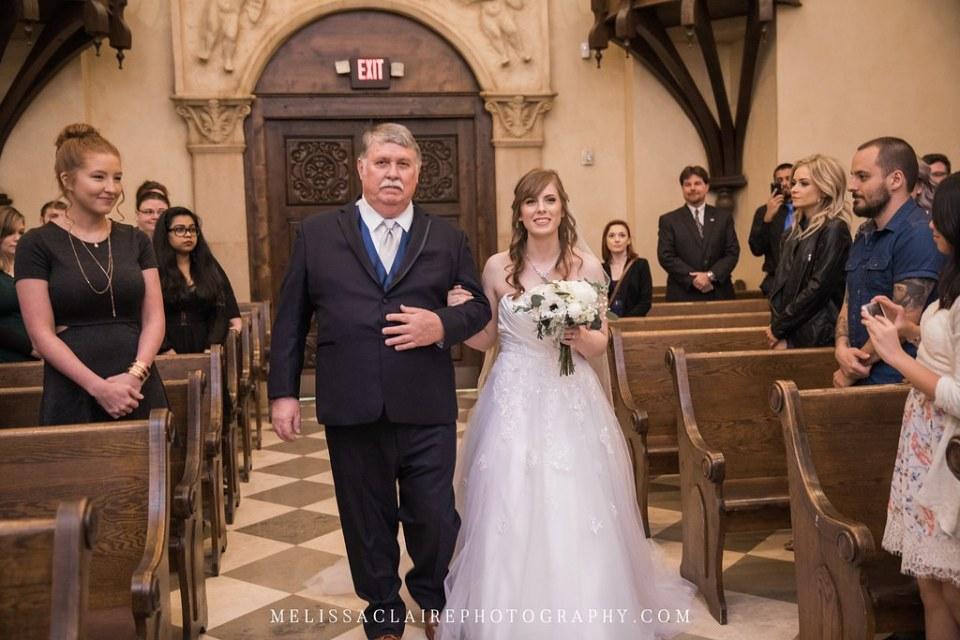 bella_donna_chapel_wedding-24