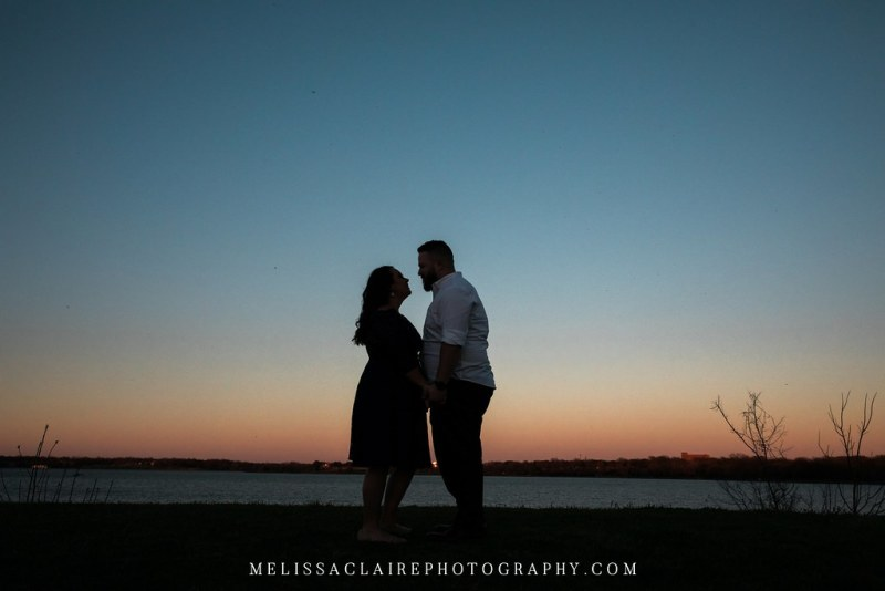 white_rock_lake_engagement_0010