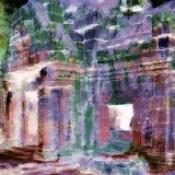 Cambodia - Angkor Wat - 4bb