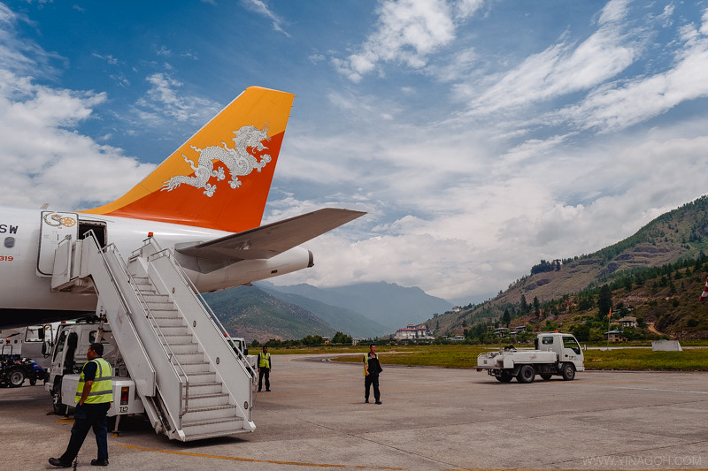 Sketch-Bhutan-Drukasia-Travel-2