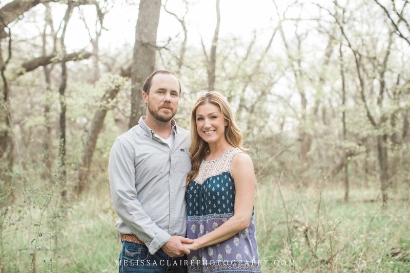 river_legacy_park_engagement_0003