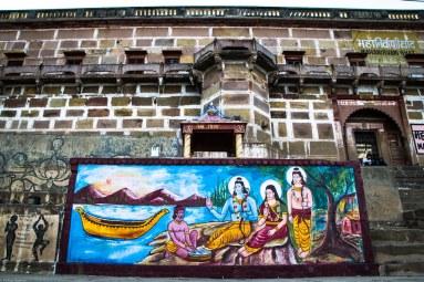 lust-4-life travelblog streetart varanasi (21 von 52)