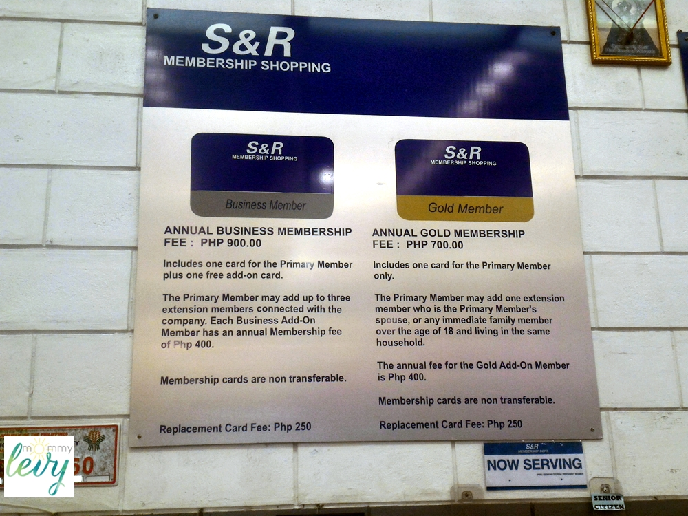 SnR 3_zpsncciji44