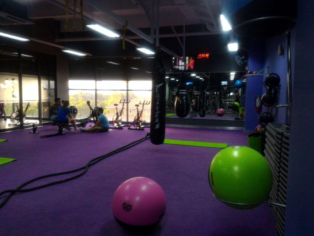 Anytime Fitness 3_zps8b9rbrtu