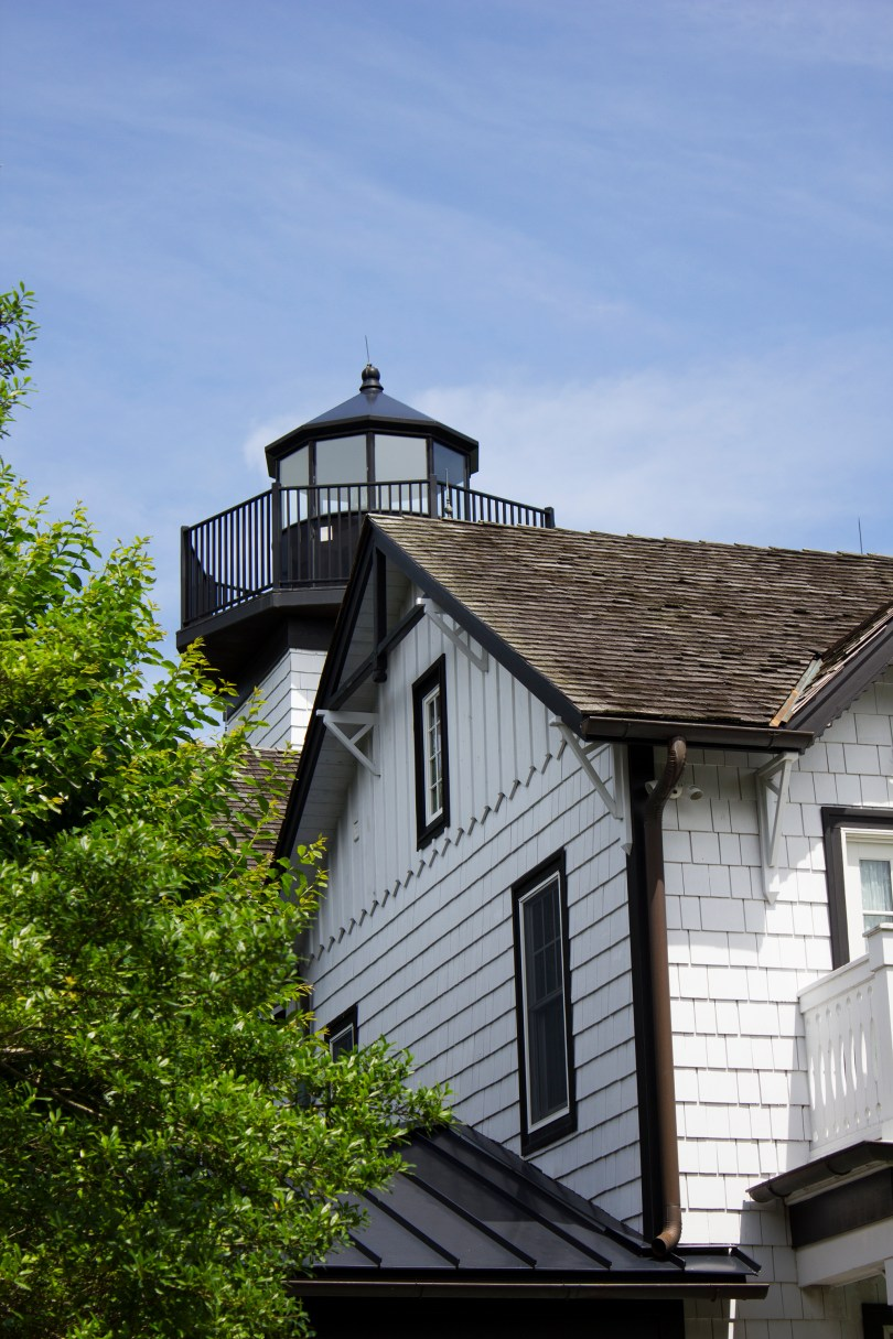 lighthouses-lewes-delaware-side
