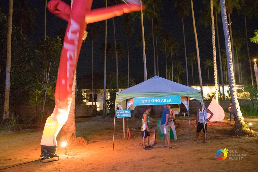 Lio Beach Festival Day 3-101.jpg