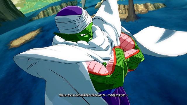 dragonball-fighterz_170721 (13)