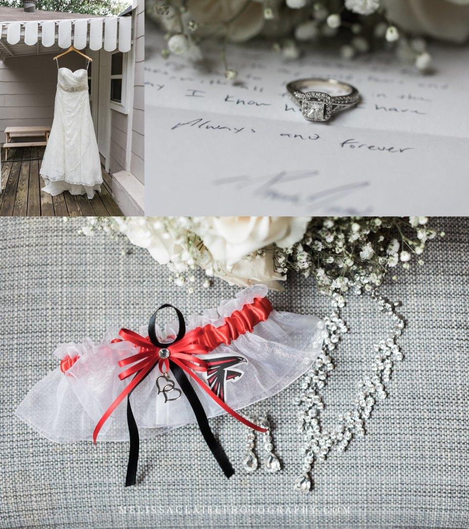 fort_worth_wedding_photographer_0001