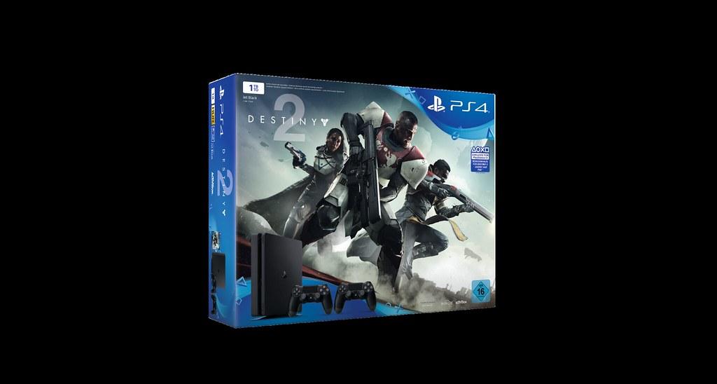 PS4_E1TB_Destiny2_3D_GER