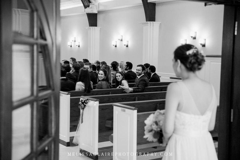 whites_chapel_UMC_southlake_wedding-23
