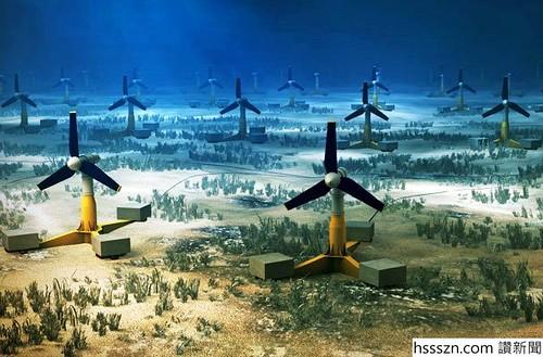 Atlantis-Meygen-Tidal-Energy-Project-4_607_399