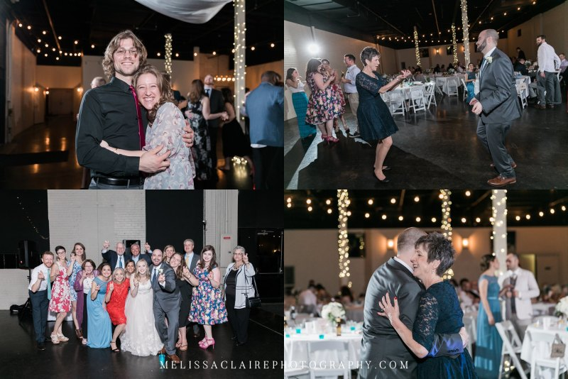 809_at_vickery_wedding_0051
