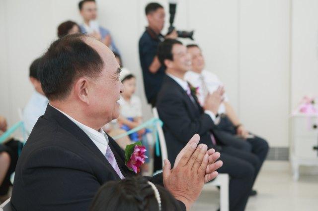 台中婚攝,心之芳庭,婚攝推薦,台北婚攝,婚禮紀錄,PTT婚攝,Chen-20170716-6292