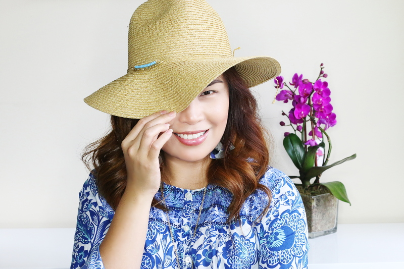 summer-straw-hat-orchids-floral-top-1