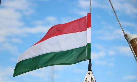 Budapest… turista cronista – Cronache mondane dal mondiale #8