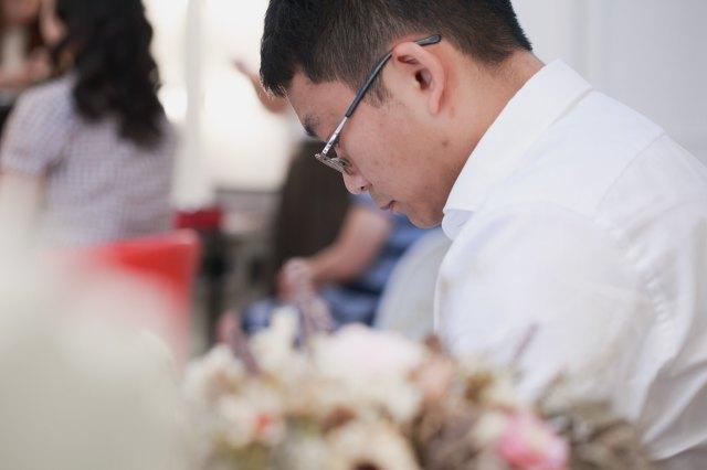 台中婚攝,心之芳庭,婚攝推薦,台北婚攝,婚禮紀錄,PTT婚攝,Chen-20170716-5686